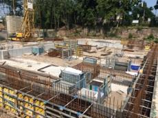 Fundamentarbeiten 13.08.2015