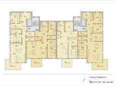2.Obergeschoss