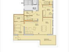 Penthouse WE16